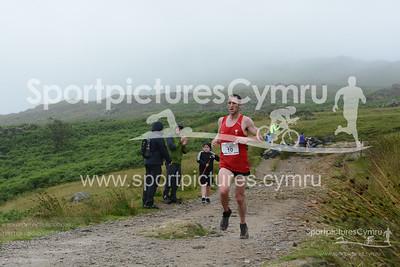 SportpicturesCymru -1018-DSC_1012-13-08-44