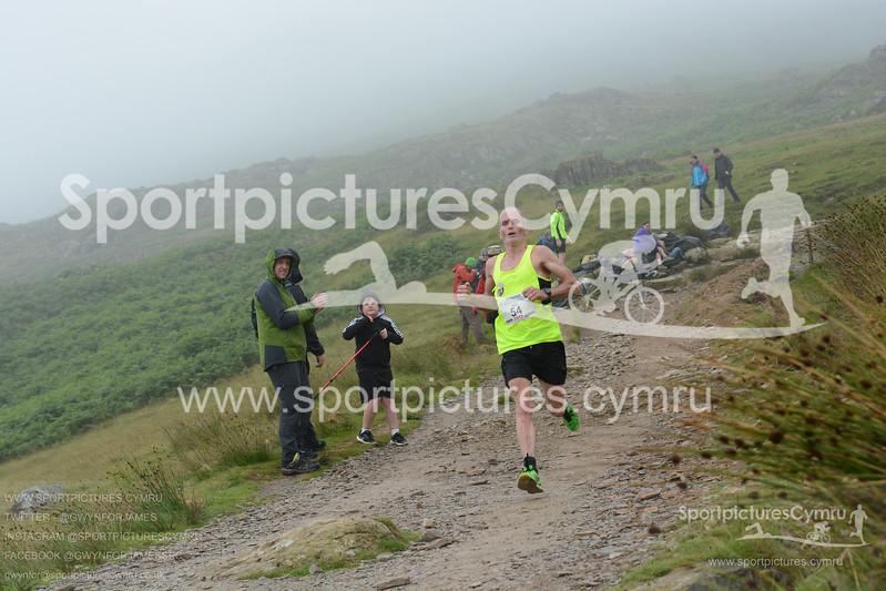 SportpicturesCymru -1015-DSC_1004-13-08-23