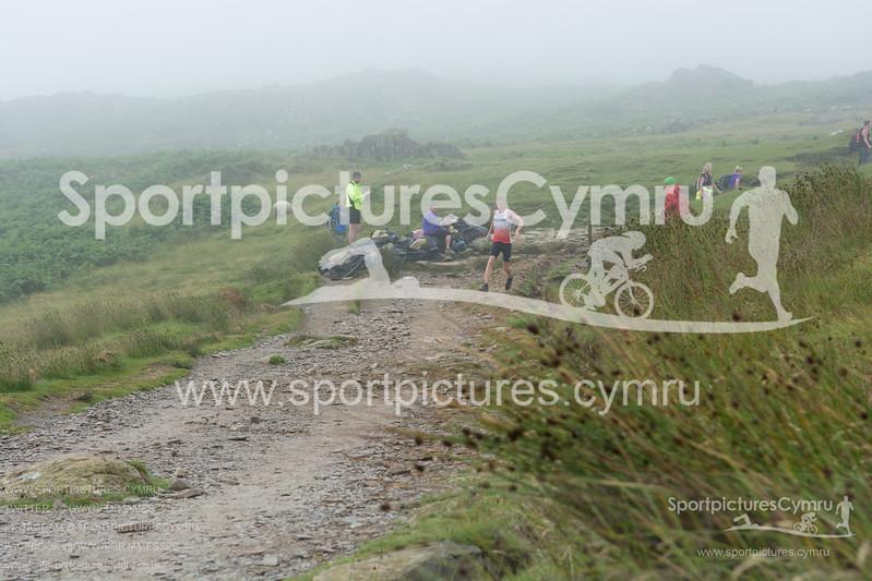 SportpicturesCymru -1003-DSC_0956-13-04-01