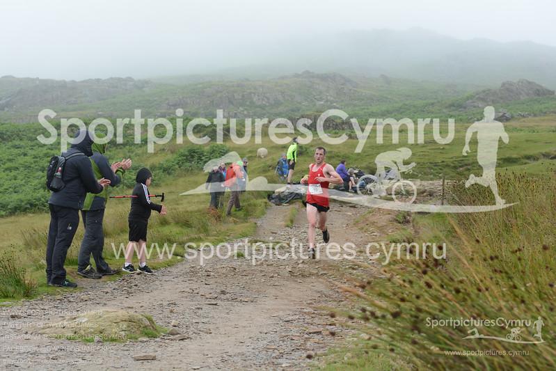 SportpicturesCymru -1017-DSC_1008-13-08-42