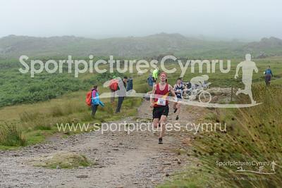 SportpicturesCymru -1022-DSC_1018-13-09-09