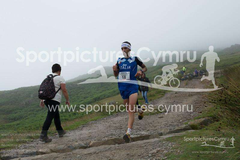 SportpicturesCymru -1012-DSC_0989-13-06-24