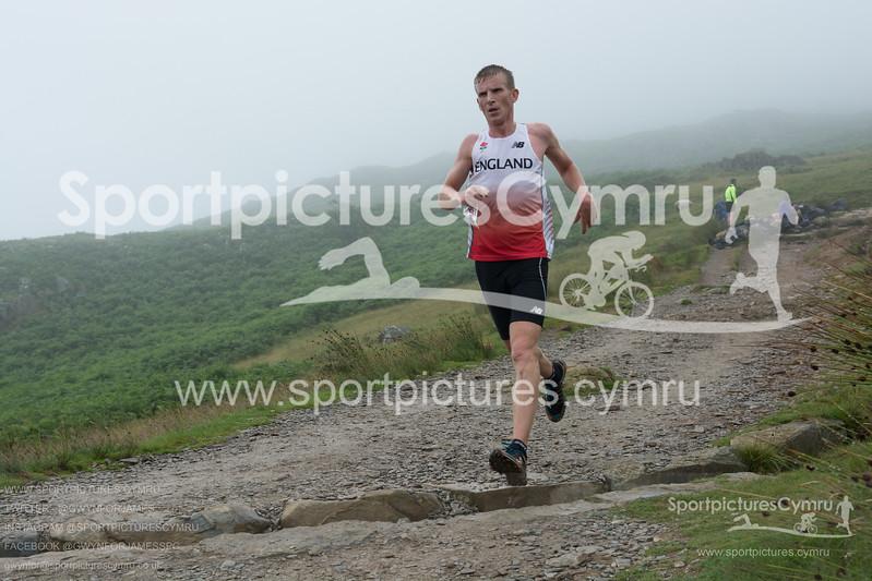 SportpicturesCymru -1004-DSC_0961-13-04-07