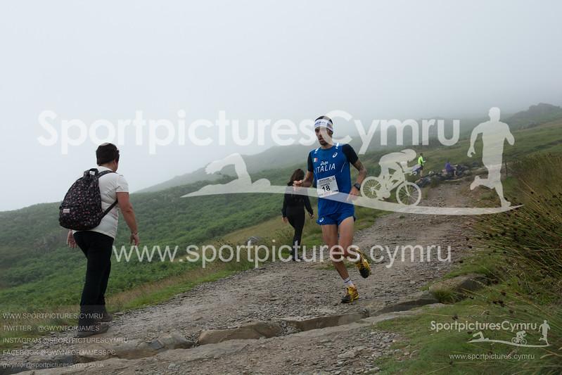 SportpicturesCymru -1011-DSC_0988-13-06-23