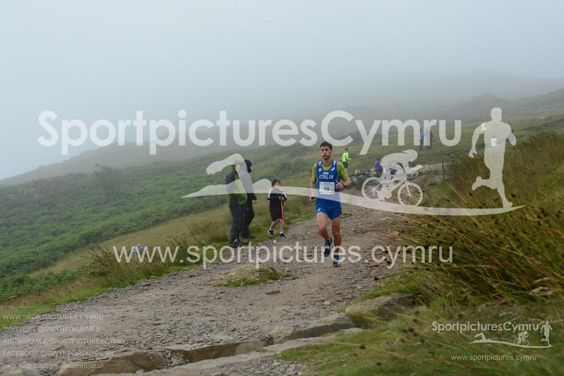 SportpicturesCymru -1013-DSC_0995-13-08-14