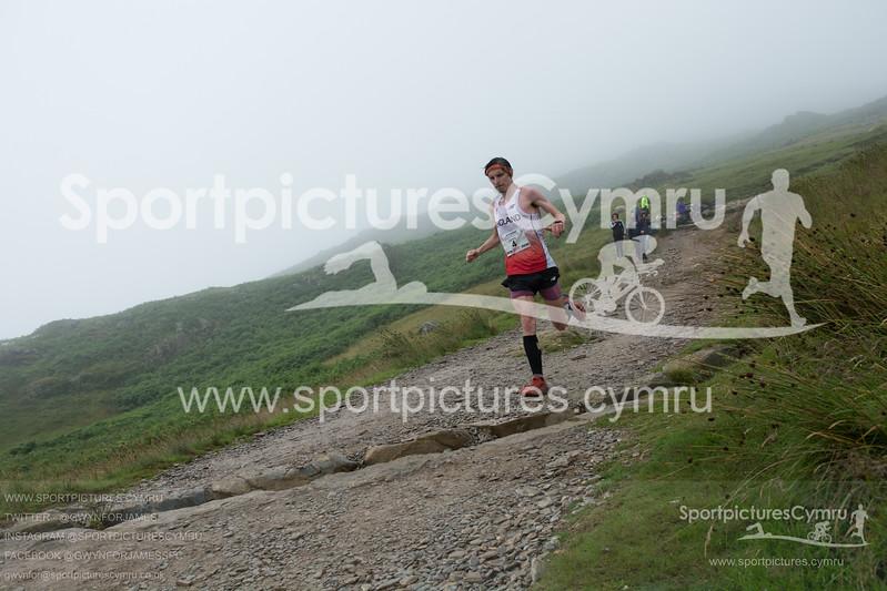 SportpicturesCymru -1007-DSC_0974-13-05-48