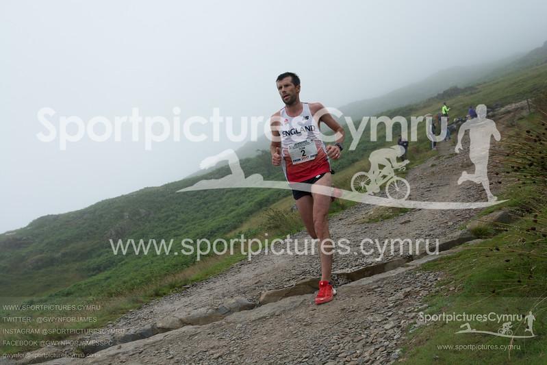 SportpicturesCymru -1006-DSC_0969-13-05-39