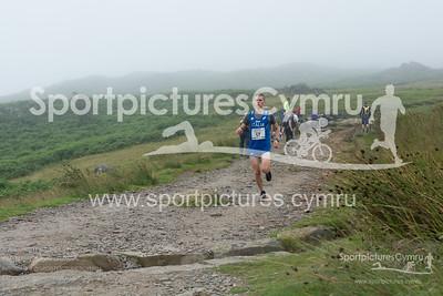 SportpicturesCymru -1001-DSC_0952-13-03-16