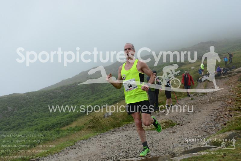 SportpicturesCymru -1016-DSC_1007-13-08-24