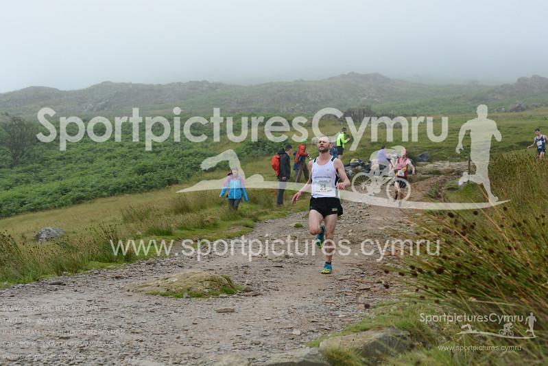 SportpicturesCymru -1020-DSC_1016-13-09-06
