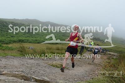 SportpicturesCymru -1023-DSC_1019-13-09-11