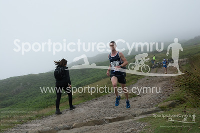 SportpicturesCymru -1010-DSC_0982-13-06-19