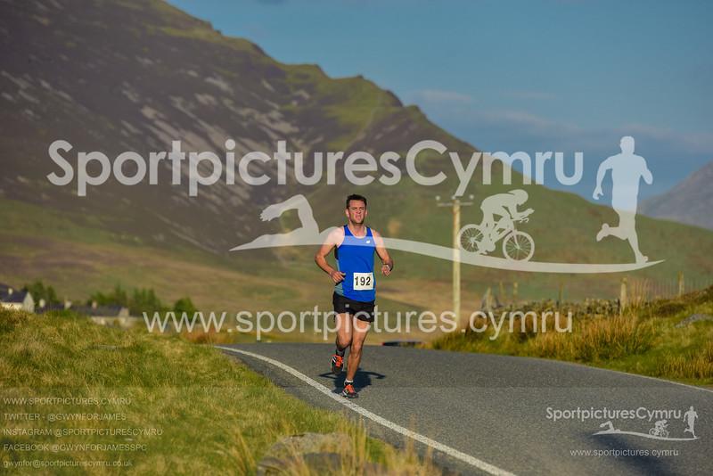 SportpicturesCymru -0001-SPC_5630-19-19-46