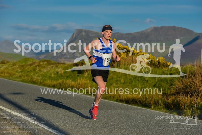 SportpicturesCymru -0022-SPC_5645-19-20-23