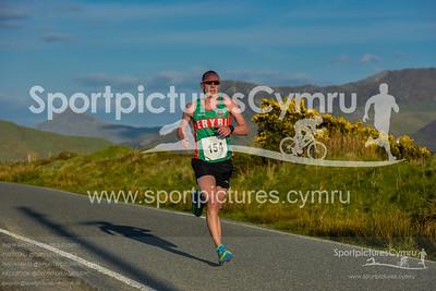 SportpicturesCymru -0017-SPC_5642-19-20-12
