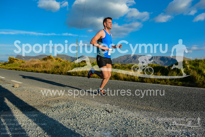 SportpicturesCymru -0005-DSC_0212-19-19-50