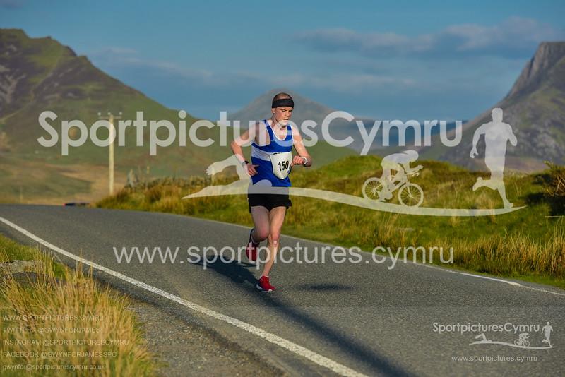 SportpicturesCymru -0019-SPC_5644-19-20-21