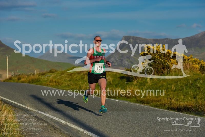 SportpicturesCymru -0016-SPC_5641-19-20-12