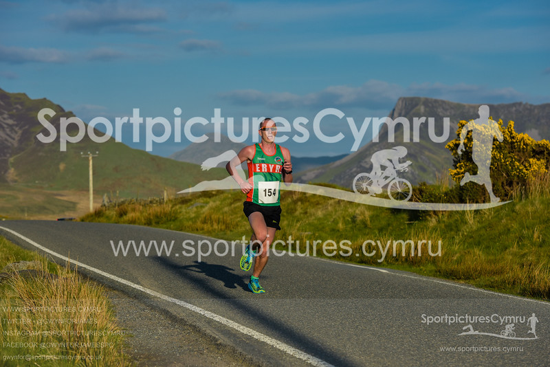 SportpicturesCymru -0015-SPC_5640-19-20-11