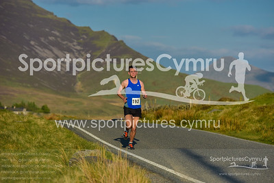 SportpicturesCymru -0002-SPC_5631-19-19-47