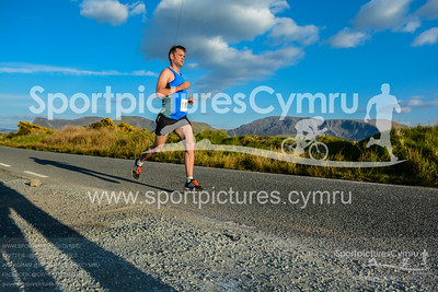 SportpicturesCymru -0006-DSC_0211-19-19-50