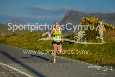 SportpicturesCymru -0024-SPC_5647-19-21-20