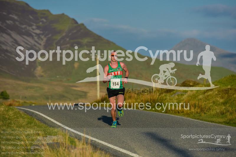 SportpicturesCymru -0010-SPC_5637-19-20-09