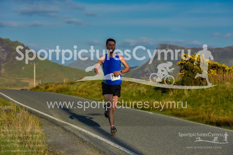 SportpicturesCymru -0008-SPC_5635-19-19-50