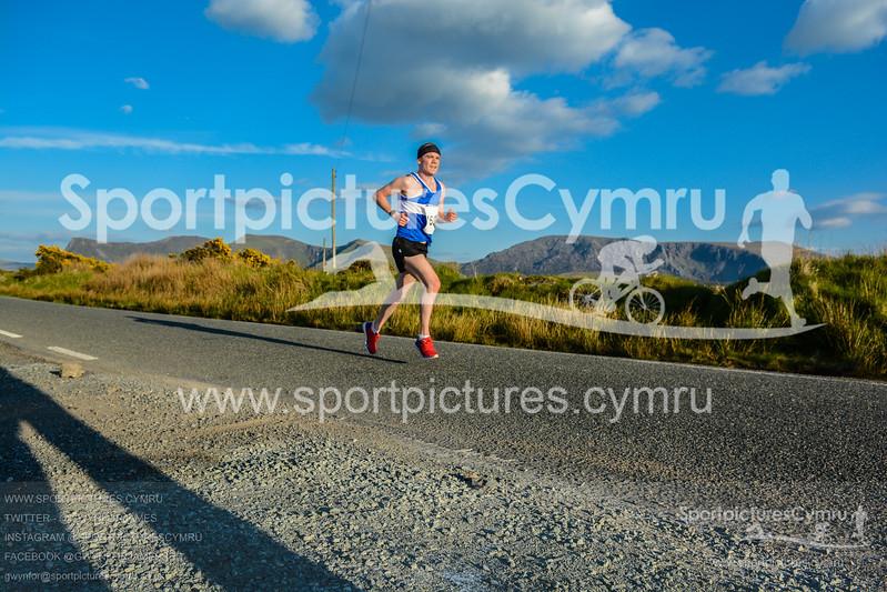 SportpicturesCymru -0020-DSC_0216-19-20-22