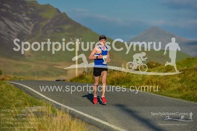 SportpicturesCymru -0018-SPC_5643-19-20-20