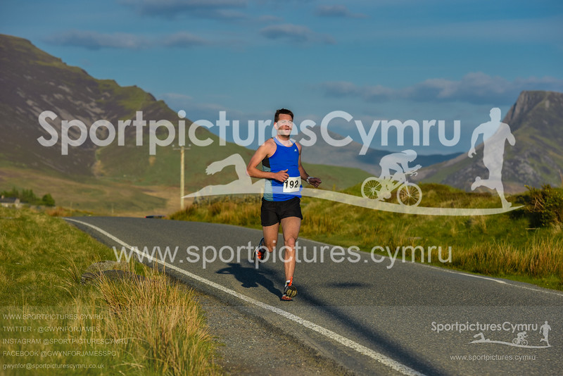 SportpicturesCymru -0004-SPC_5633-19-19-49