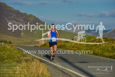 SportpicturesCymru -0003-SPC_5632-19-19-48