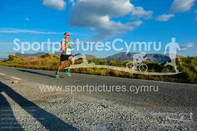 SportpicturesCymru -0014-DSC_0213-19-20-11