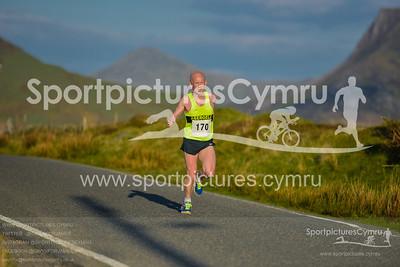 SportpicturesCymru -0023-SPC_5646-19-21-19