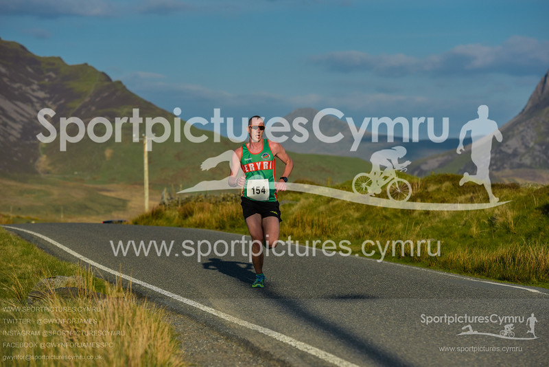 SportpicturesCymru -0012-SPC_5639-19-20-10