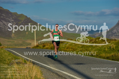 SportpicturesCymru -0011-SPC_5638-19-20-10