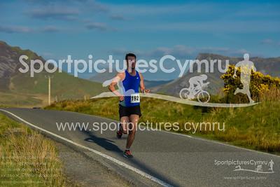 SportpicturesCymru -0007-SPC_5634-19-19-50