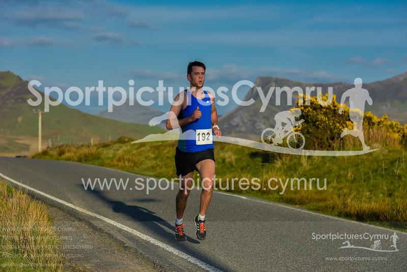SportpicturesCymru -0009-SPC_5636-19-19-50