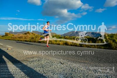 SportpicturesCymru -0021-DSC_0215-19-20-22