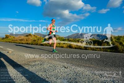 SportpicturesCymru -0013-DSC_0214-19-20-11