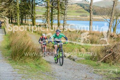 SportpicturesCymru -3002 -DSC_7052