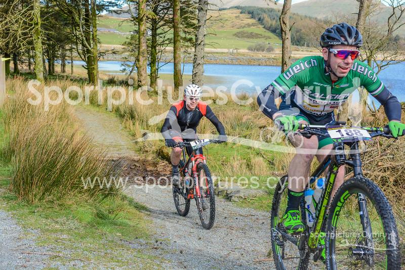 SportpicturesCymru -3006 -DSC_7056