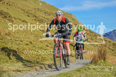 SportpicturesCymru -3000 -D30_0960