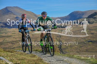 SportpicturesCymru -3001 -D30_0919