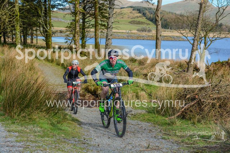 SportpicturesCymru -3003 -DSC_7053