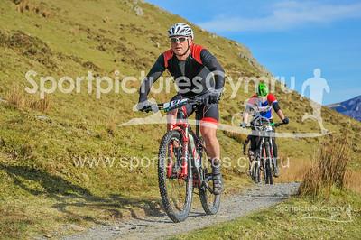 SportpicturesCymru -3001 -D30_0961