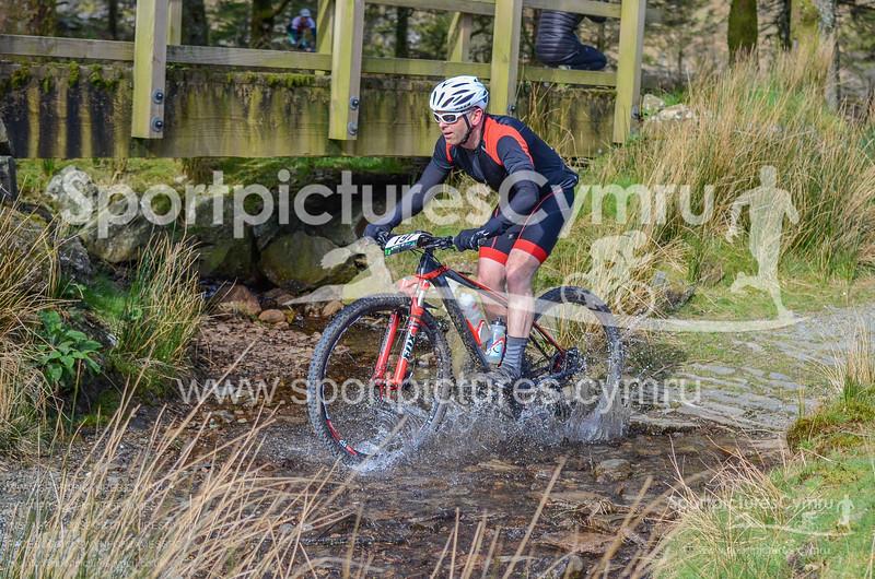 SportpicturesCymru -3000 -DSC_5462