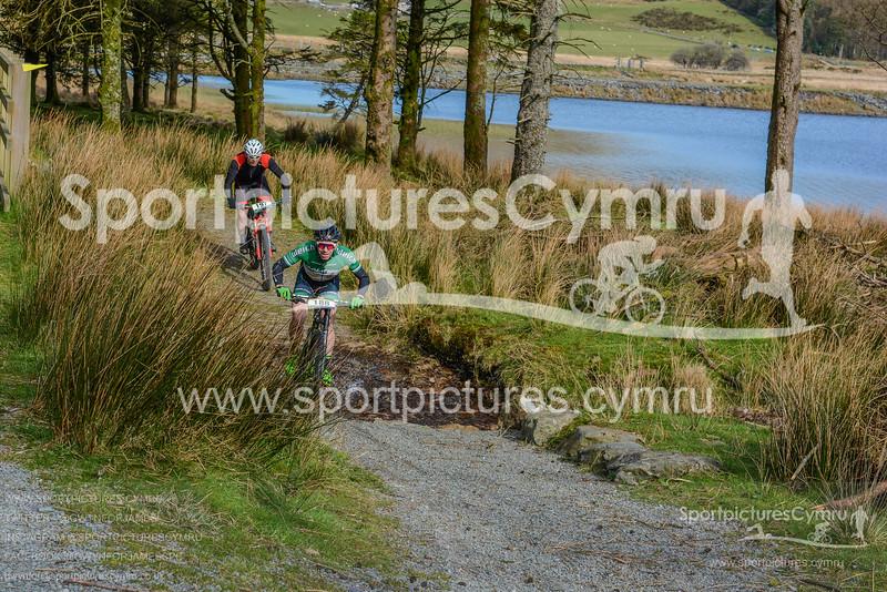 SportpicturesCymru -3000 -DSC_7050