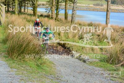 SportpicturesCymru -3001 -DSC_7051