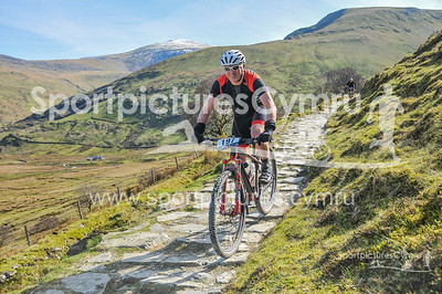 SportpicturesCymru -3001 -D30_2367